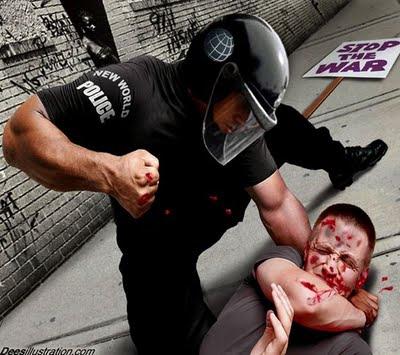 http://1.bp.blogspot.com/--KgQcqs9uLo/TtY7rhUOMrI/AAAAAAAAM78/tqWMwro4p94/s1600/police2_dees.jpg