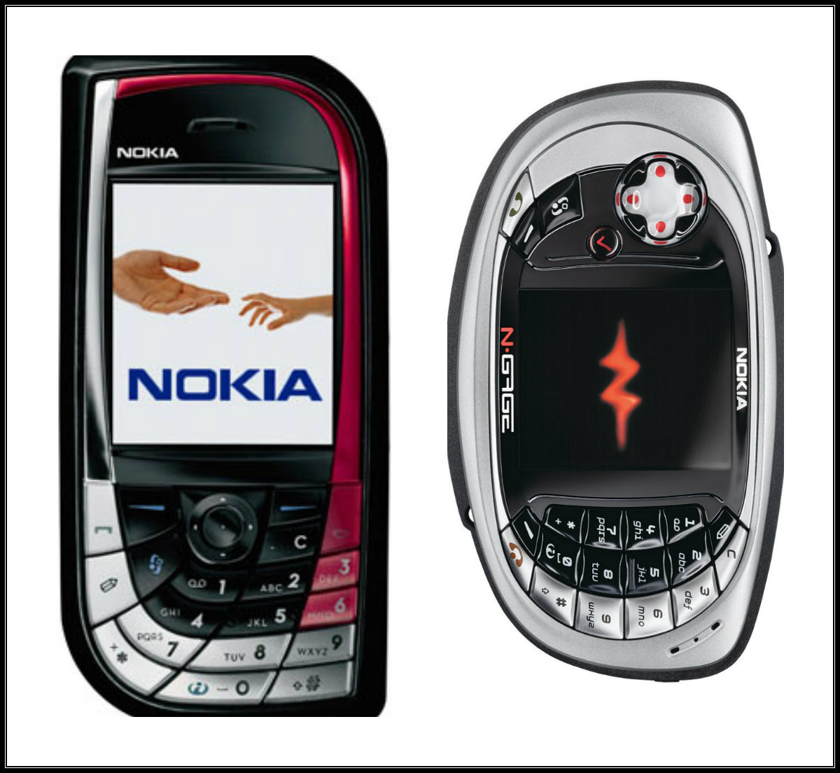 nokia old phones old nokia flip phones car interior design