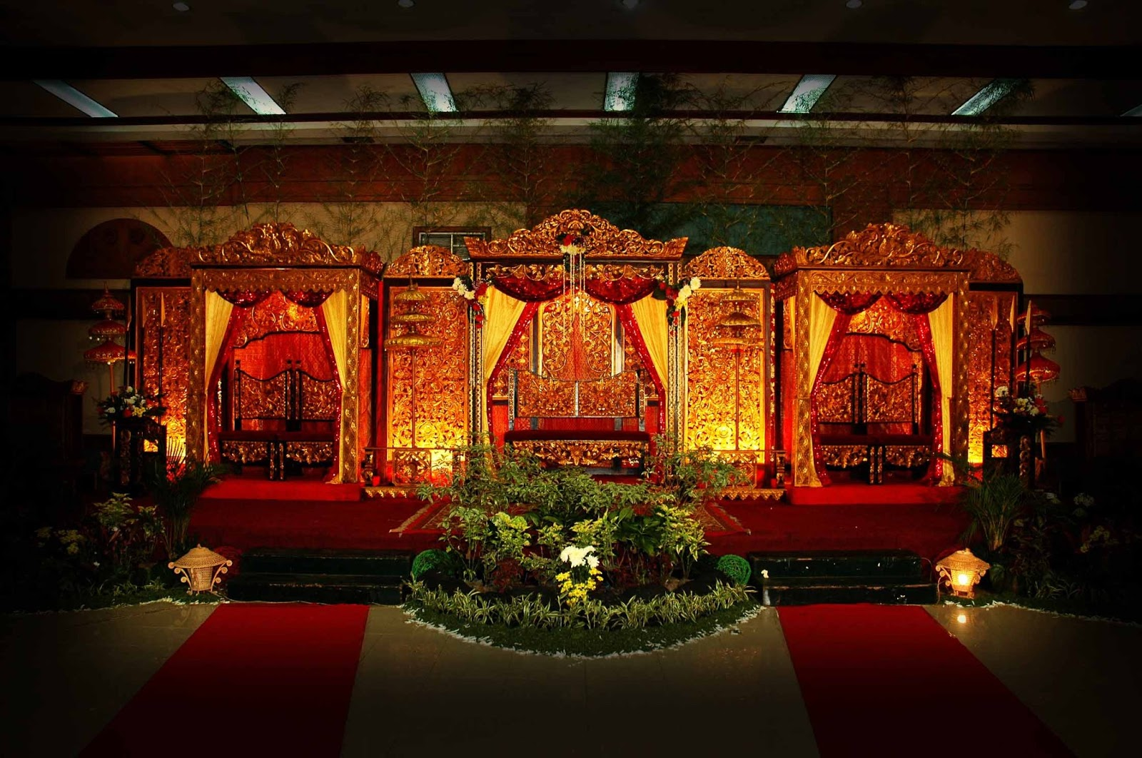 About marriage marriage decoration photos 2013 marriage for Background decoration for indian wedding