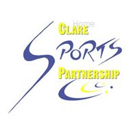 Clare Sports Partnership