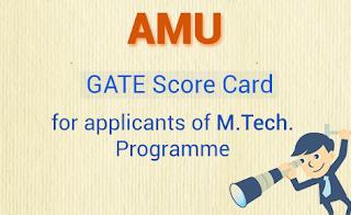 amu-mtech-admission-2015