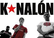 K-NALON