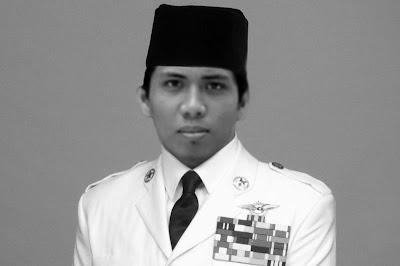 Calon Presiden Indonesia Terbaik