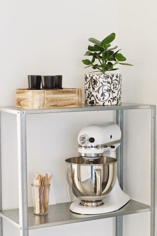23qm stil wohnen leben bloggen. Black Bedroom Furniture Sets. Home Design Ideas