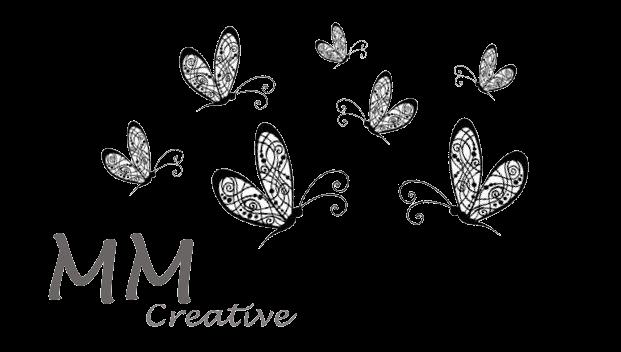 ✿ MM-Creative ✿