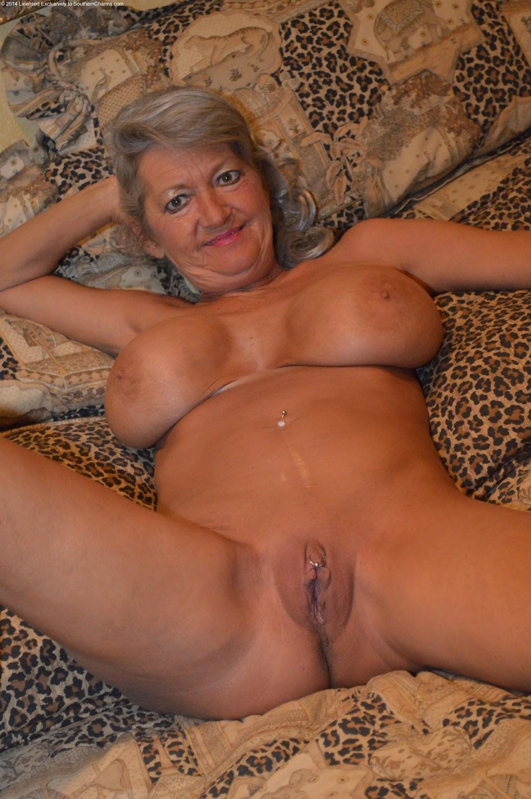 female stripper big tits porn