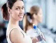 Aturan dan tips minum air putih