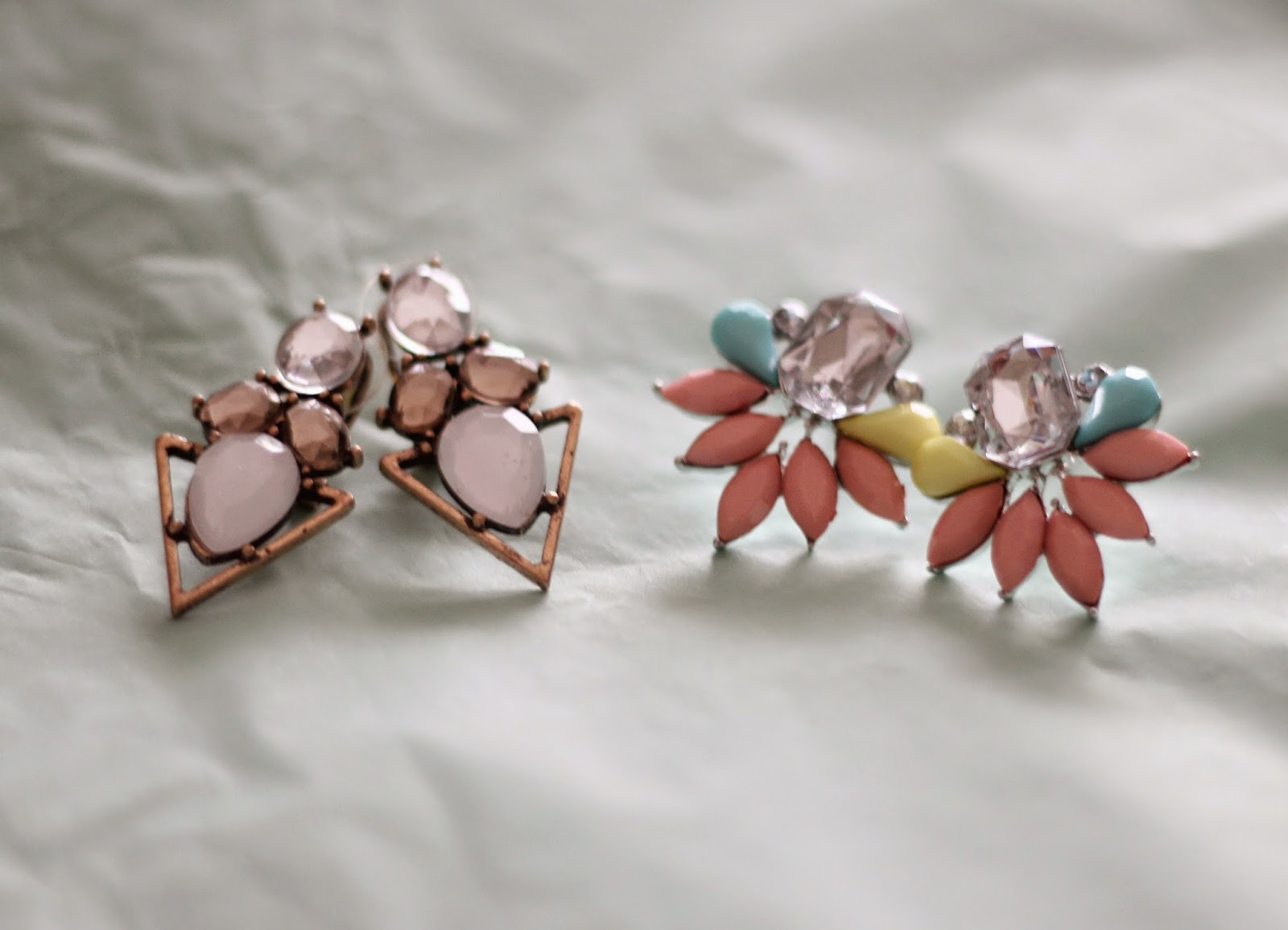photo-pendientes-mango-lefties-cristales