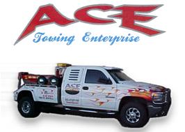 Ace Towing Ent Non Cdl Driving Jobs Denver Colorado