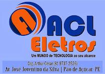 ACL Eletros