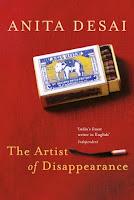 2012 PEN/Faulkner Award for Fiction Finalists