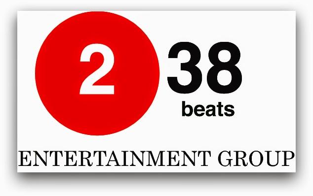 238BEATS