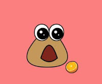 Descargar Pou para iPhone