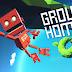 Grow Home também será lançado para Linux
