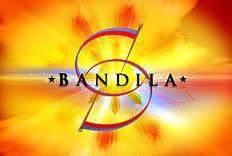 Bandila Episodes