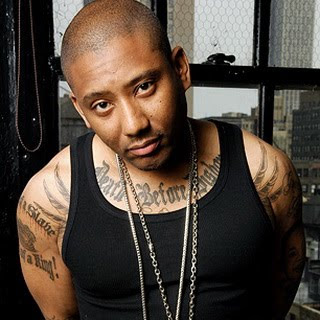 Maino - Valentines Day (Freestyle)