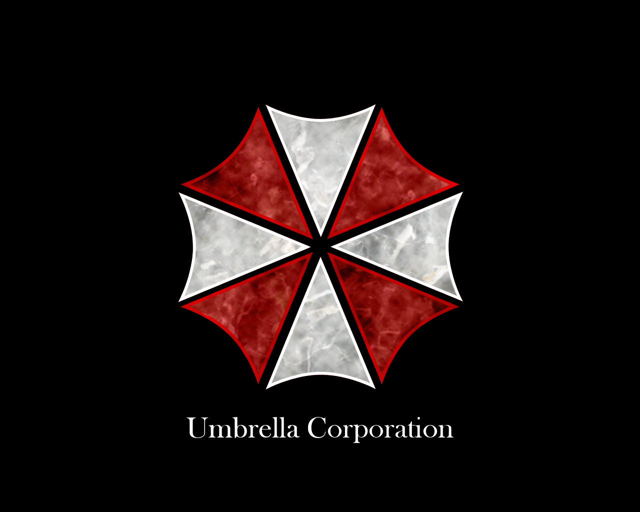 Entre-Casual: Franquicia Resident Evil