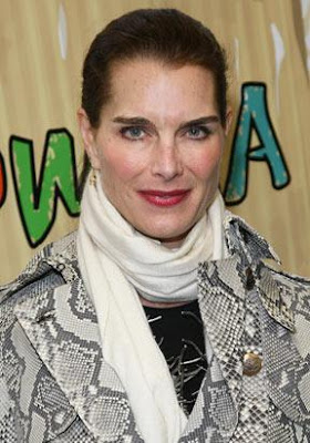 gty cee brooke shields jfs 110201 ssv famous may birthdays celebrities