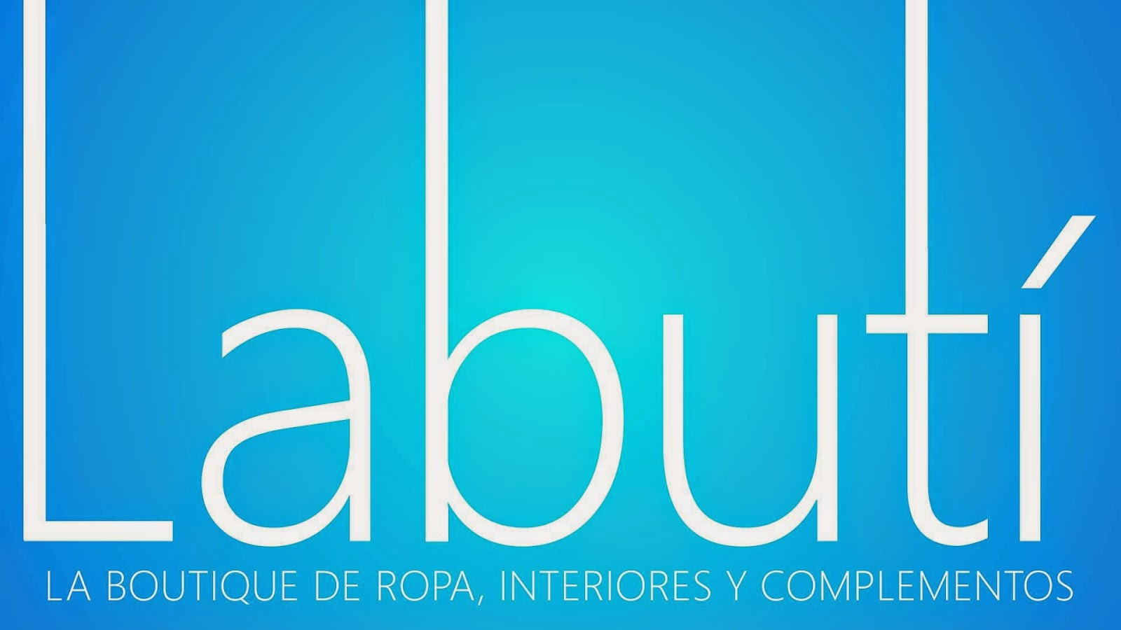 https://www.facebook.com/labuticanarias/?fref=nf