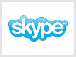 Clases Virtuales vía  Skype.