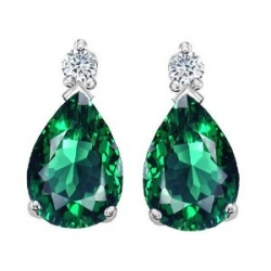 Emerald  Jewells