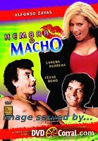 Hembra o Macho (2003) [Latino]