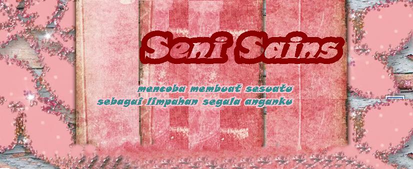 SeniSains