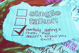 Dating Someone That Doesnt Want To Get Married