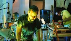 Lulú Live Sessions presenta, este Lunes 1 de Septiembre, 9:00PM: