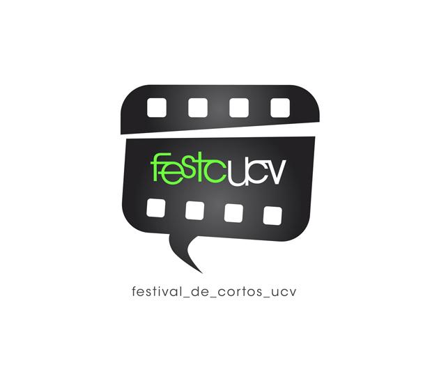 Festival de Cortos UCV