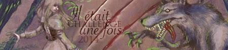 http://minifourmi.blogspot.fr/2013/12/challenge-il-etait-une-fois.html