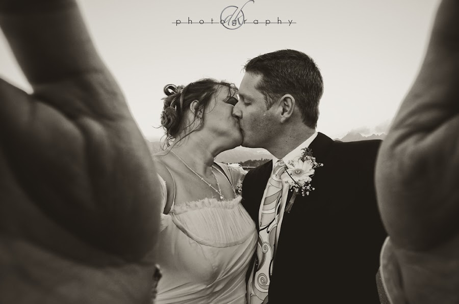 DK Photography M18 Marko & Maritza's Wedding in Stellenbosch Flying Club  Cape Town Wedding photographer