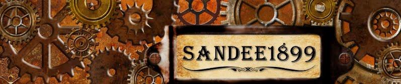 Sandee 1899
