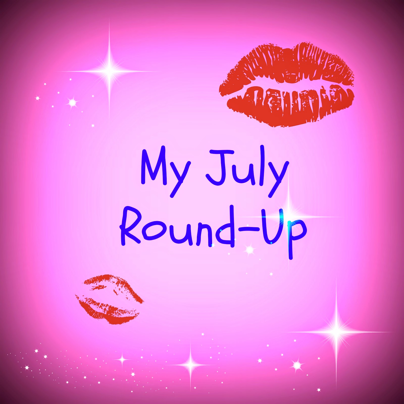 july favourites beauty blog round up