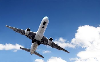 Περίεργα και αστεία περιστατικά στη διάρκεια πτήσης