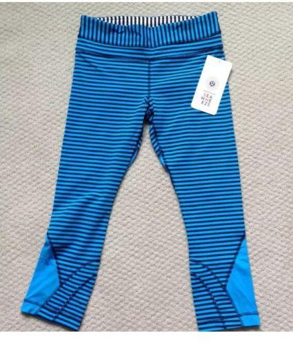 lululemon 2015-sea-wheeze-expo-merchandise inspires-blue