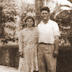 Φωτογραφία του Σεπτέμβρη 2015: Ανδρόγυνο 1955