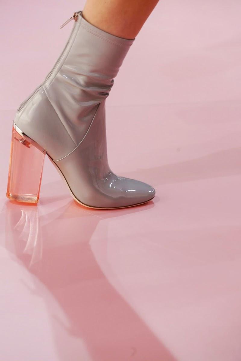 Dior-Elblogdepatricia-shoes-calzado-scarpe-calzature-zapatos