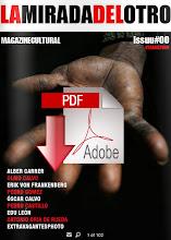 DESCARGAR PDF #00