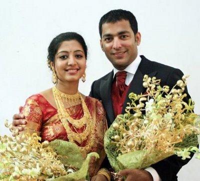 gopika wedding photos wedding photos of actors hindi