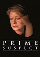 Prime Suspect uk