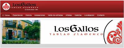 http://www.tablaolosgallos.com/