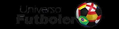 Logo Universo Futbolero