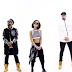 "New Video:  Omarion ft Chris Brown & Jhene Aiko ""Post To Be"""