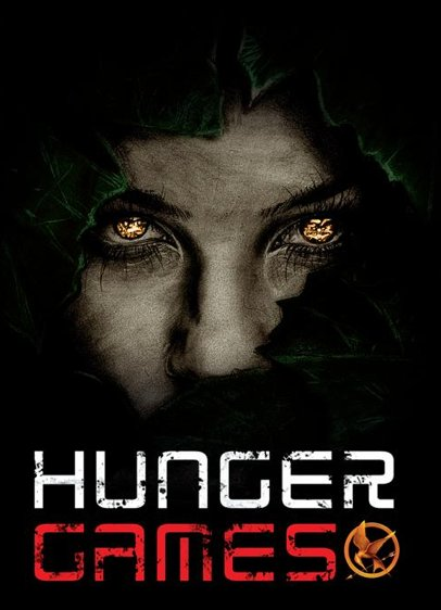 the hunger games by suzanne collins She has to be she's representing her district, number 12, in the 74th hunger  games in the capitol, the heart of panem, a new land that rose.