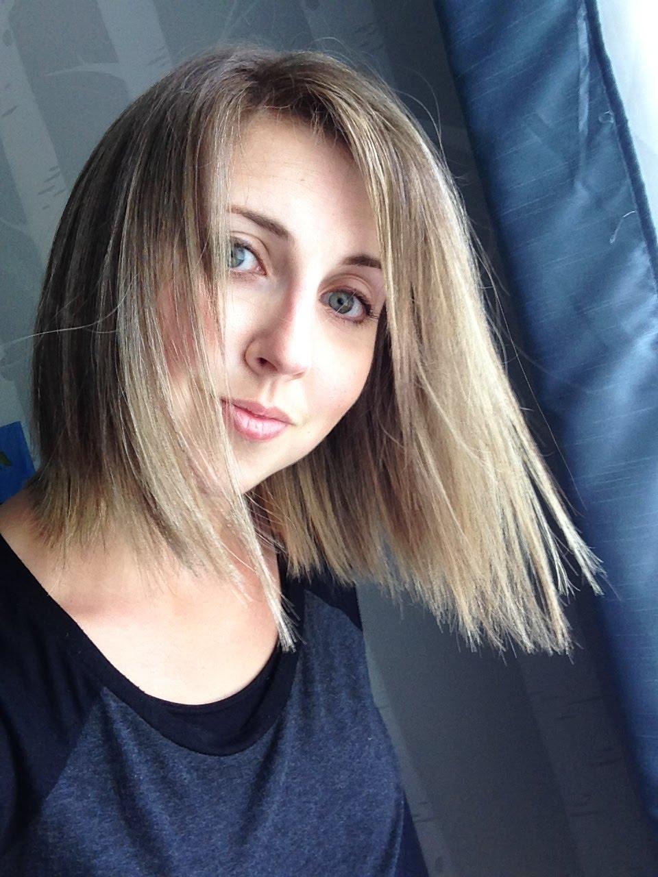 Katrina Hamel