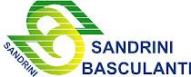 Sandrini Basculanti