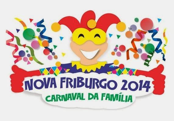http://www.carnavaldafamilia.com.br/