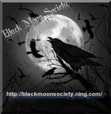 Visit Black Moon Society
