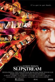 Watch Slipstream Online Free 2007 Putlocker